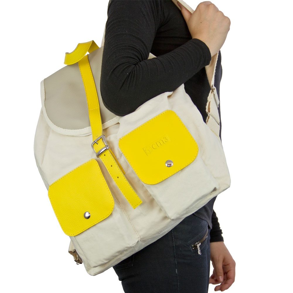 MG292ML -  Mochila Teen Girl