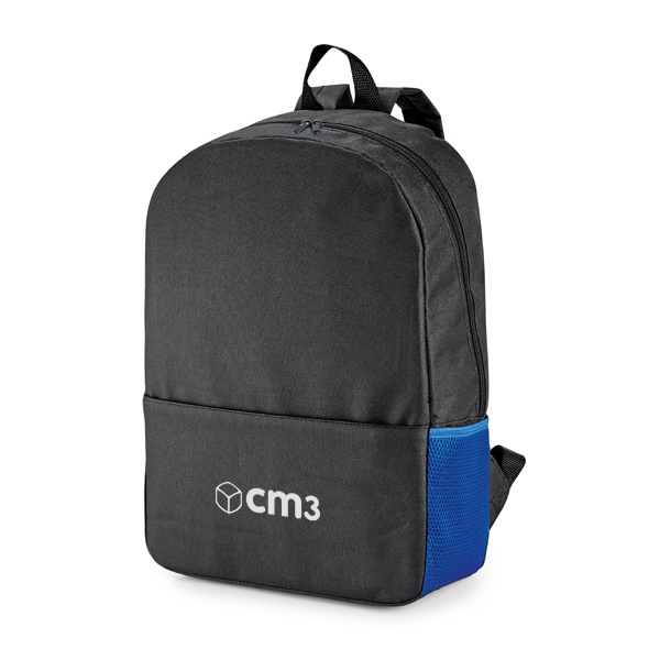 MG368MP -  Mochila Notebook 368