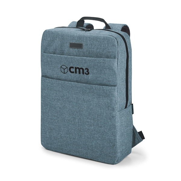 MG369MP - Mochila Notebook 369