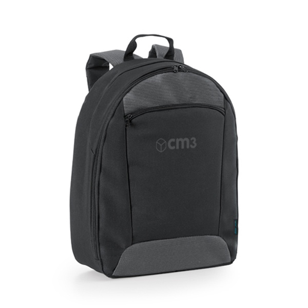 MG371MP -  Mochila Notebook 14""