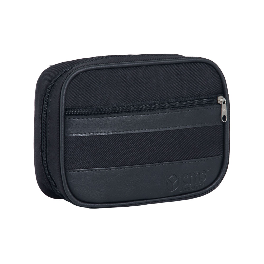 NE356MP - Necessaire Use