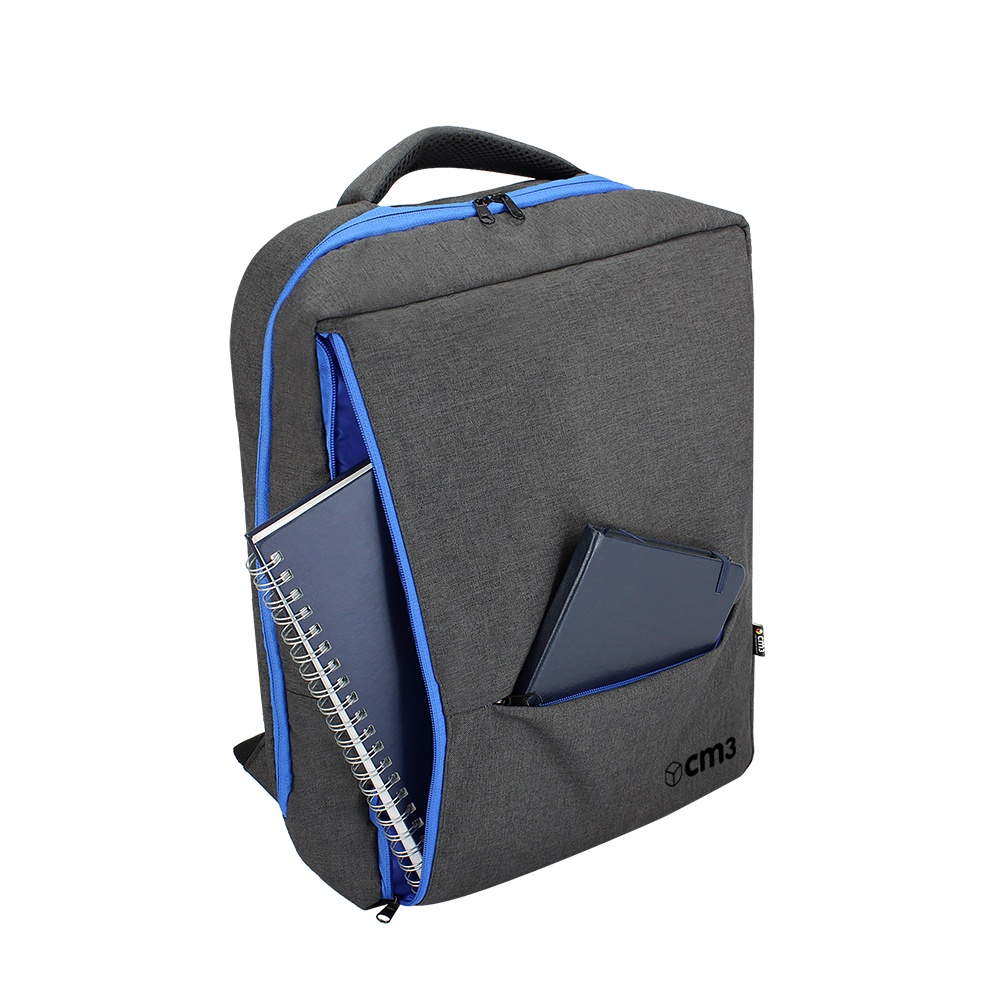 MG375GP - Mochila Notebook Grande