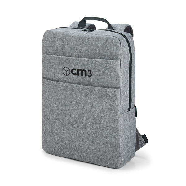 MG370MP - Mochila Notebook