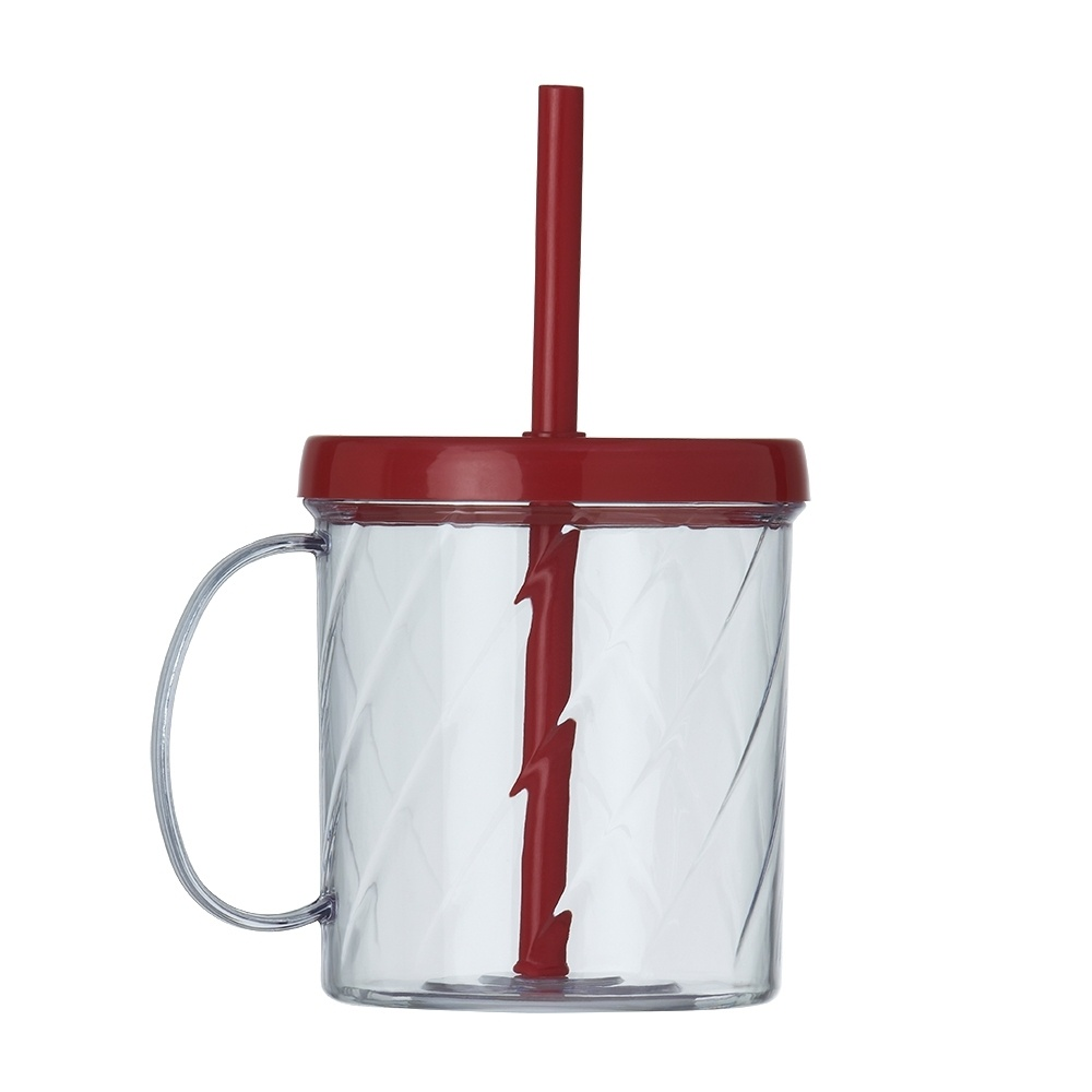 X14174 - Caneca Twister 420ml
